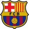barcelona-rps