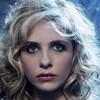 Buffy883