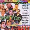 TOP-RAI200