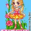 Belli-Cherry
