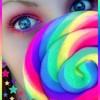 xx-lollipop-krismenas-xx
