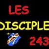les-disciples-243