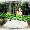 misspotter24