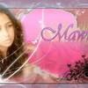 marion-du-974