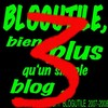 blogutile3