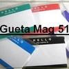 gueta-de-reims-51