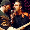 until-the-end-of-u2