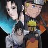 Ze-Naruto-Shippuden