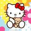 baby-kitty-5185