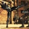 NinjaGaiden2008