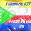 f-comoria-527