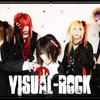 jrock-visualkei19