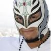 king-rey-extreme