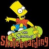 skate-for-anglet