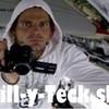 will-Y-teck