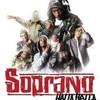 soprano29000