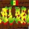 hip-hop-galsen