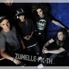 zumelle-fic-th
