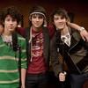 jonas-brothers-show24