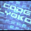 codelyoko14