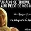 marokne89