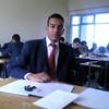 hassano-amanouz86