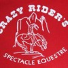 crazy-riders57870