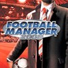 club-foot-manager