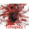 ketchupiz