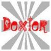 x-Dexter-Worldz-x