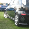 blackcorsa62160