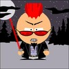 Slim-Kartman