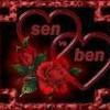 Sen-44-Ben