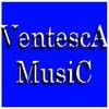 VentescA-MusiC
