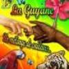 guiana93270
