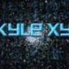 x-KYLE--XY-x