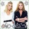 chic-ols3n