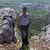 najib-malaga