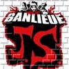 banlieu-js-113