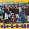 colo-L-B-2006