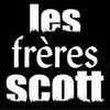video-freres-scott