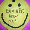 NDDP-theo-2008