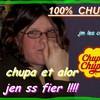 chupadu42