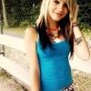 Heather984