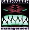 saskwashsaskwash