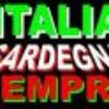 italia3844