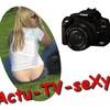 actu-tv-sexy