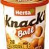 knacki-ball-team