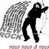 x0new-rock0x