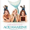 aquamarinelefilm